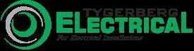Tygerberg Electrical